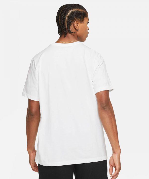 Short-Sleeve-T-Shirt-2