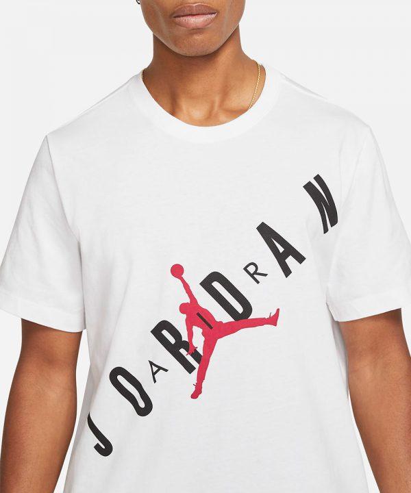 Short-Sleeve-T-Shirt-3