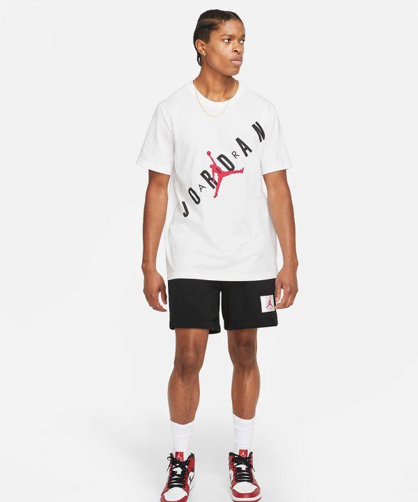 Short-Sleeve-T-Shirt-4