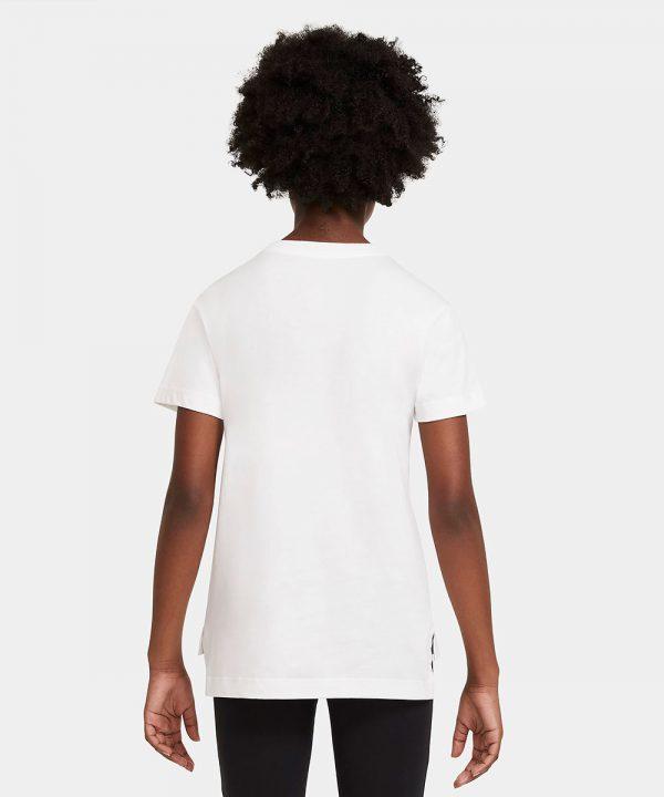 Older-Kids'-(Girls')-T-Shirt-2