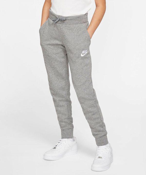 Older-Kids'-(Girls')-Trousers-2