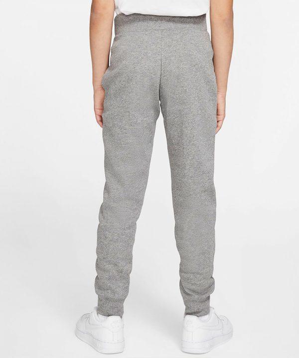 Older-Kids'-(Girls')-Trousers-3