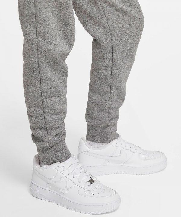 Older-Kids'-(Girls')-Trousers4