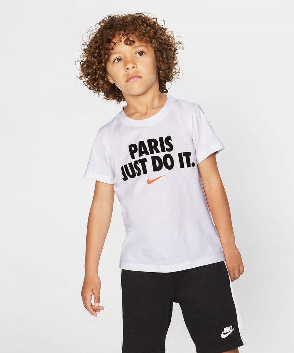 Younger-Kids'-JDI-T-Shirt-1