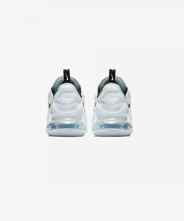 Men's-Shoe-Airi-max-3