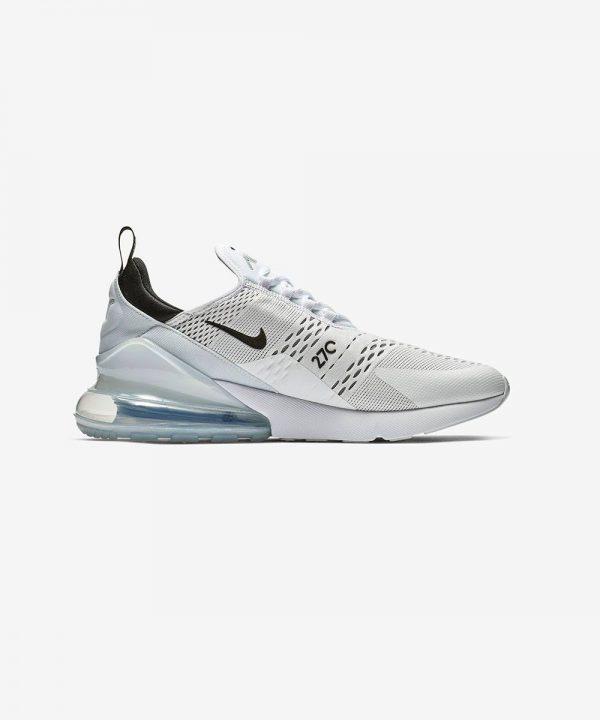 Men's-Shoe-Airi-max-4