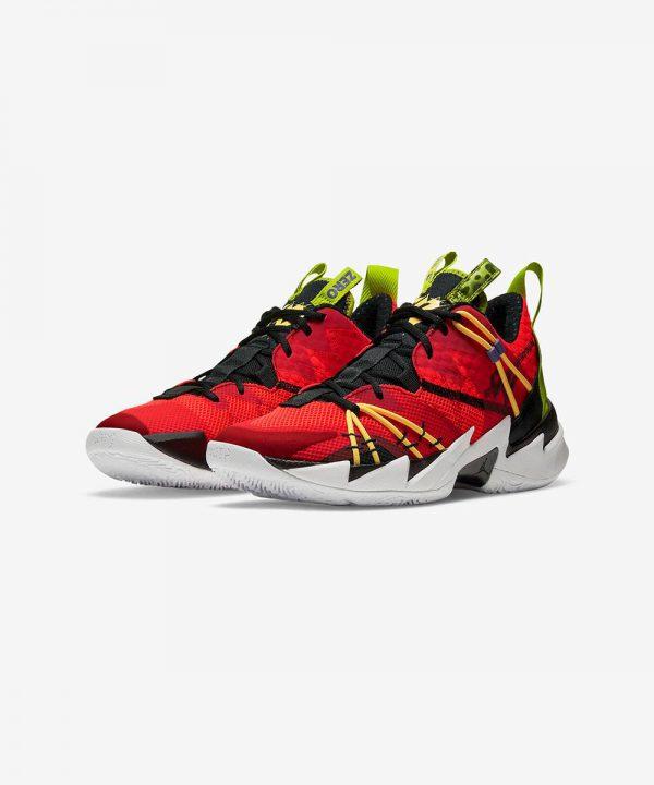 Zer0.3-Sneaker-2