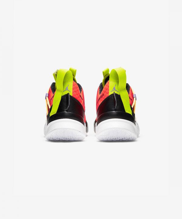 Zer0.3-Sneaker-3