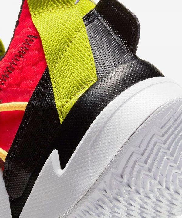 Zer0.3-Sneaker-4