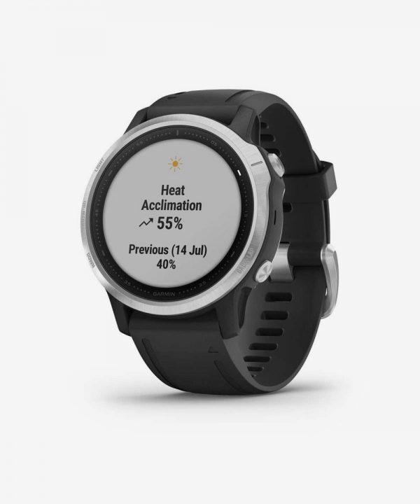 Fenix-6S-Smartwatch2