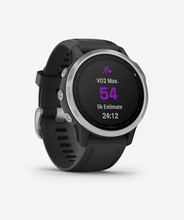 Fenix-6S-Smartwatch3