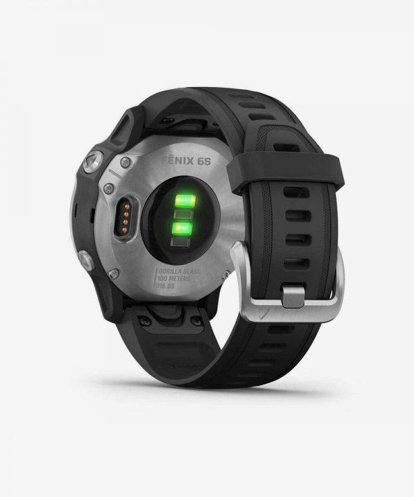 Fenix-6S-Smartwatch4