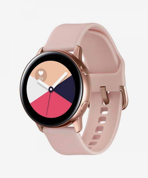 Galaxy-Watch-Active3