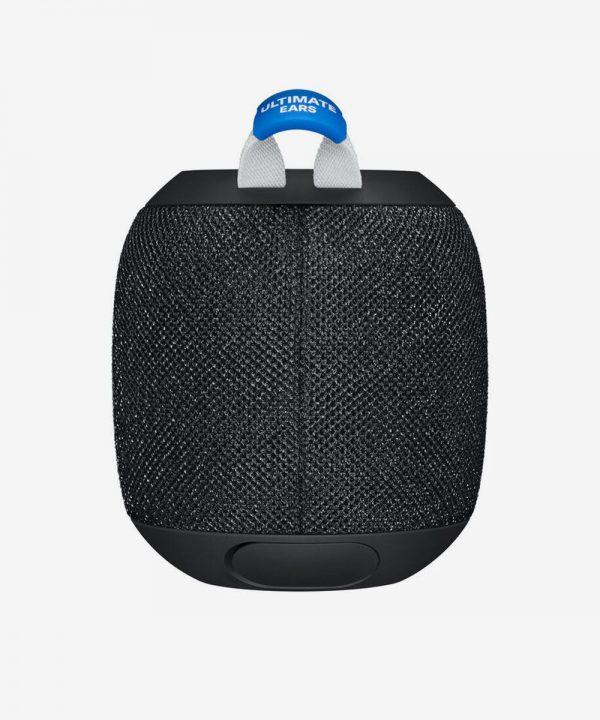 Wireless-Bluetooth-Speaker-2