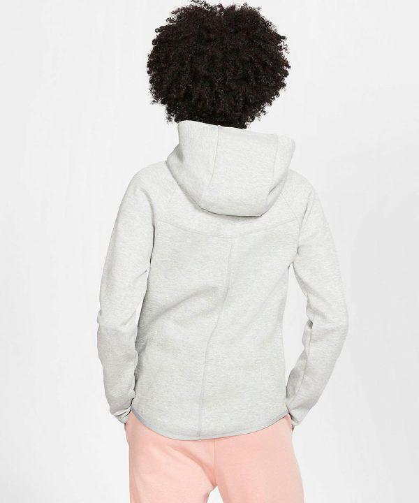 Women's-Full-Zip-Hoodie-2