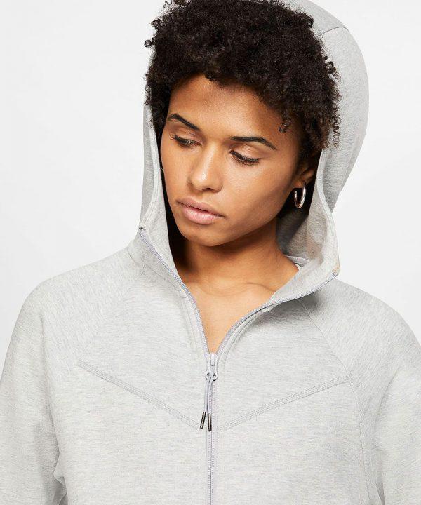 Women's-Full-Zip-Hoodie-4#