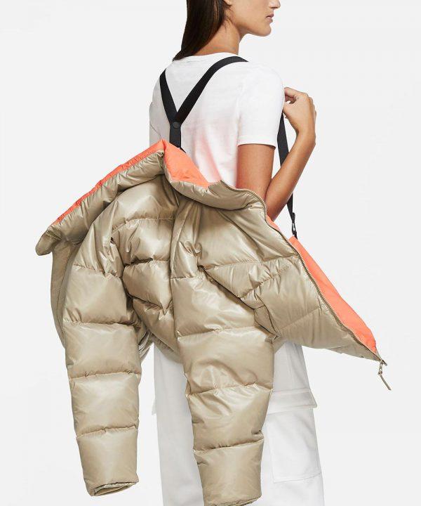 Women's-Jacket-Down-Fill-3