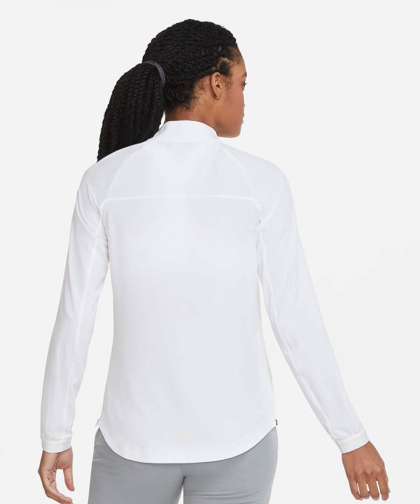 Women's-Running-Jacket-2