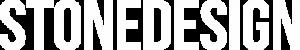 StoneDesign