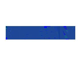 Guildan